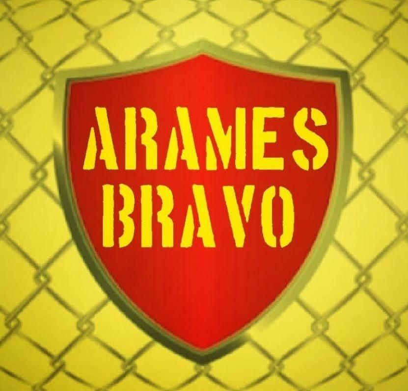 ARAMES BRAVO